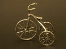 Triciclo Imagens de Stock
