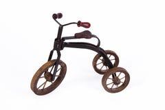 Triciclo modelo Fotos de Stock