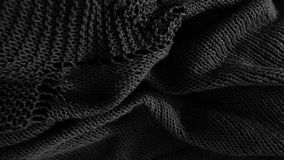 tricoté Photos libres de droits