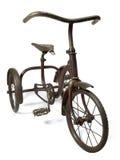 Tricycle Images libres de droits