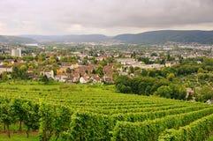 Trier Royalty-vrije Stock Fotografie