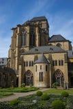Trier, Deutschland lizenzfreie stockfotografie
