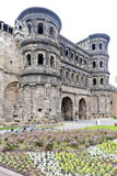 Trier, Germany Royalty Free Stock Photos