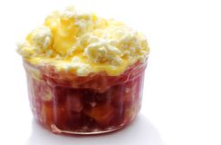 Trifle Stock Photos