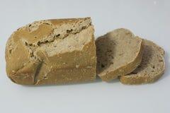 Trigo del siyez del pan Imagenes de archivo