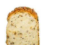Trigo inteiro bread fotos de stock