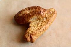 Trigo inteiro bread Imagem de Stock