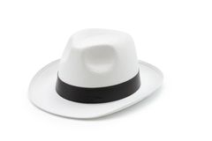 Trilby Stock Image