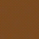 Trillend Abstract Kleurrijk Vierkant Mesh Modern Pattern Background Royalty-vrije Stock Fotografie