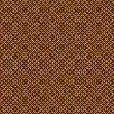 Trillend Abstract Kleurrijk Vierkant Mesh Modern Pattern Background vector illustratie