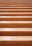 Trim lumber Royalty Free Stock Photos