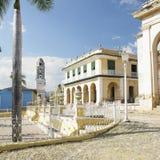 Trinidad, Cuba Stock Image