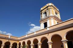 Trinidad, Cuba Stock Photos