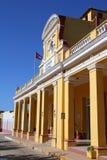Trinidad, Cuba royalty free stock photo