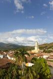 Trinidad, Cuba Imagenes de archivo