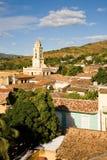 Trinidad, Cuba Royalty Free Stock Image
