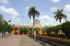 Trinidad, Cuba. Stock Photos