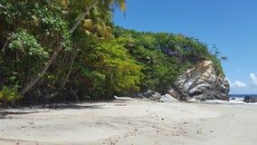 Trinidad en Tobago Royalty-vrije Stock Afbeeldingen