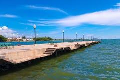 TRINIDAD KUBA - SEPTEMBER 12, 2015: Huvudstad av Fotografering för Bildbyråer