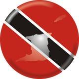 Trinidad and tobago Royalty Free Stock Photography