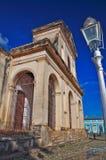 Trinidad de Cuba Stock Images