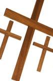 trinity Obraz Stock