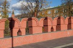 Trinity bridge Stock Images