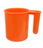 Trinkendes Cup Stockfotos