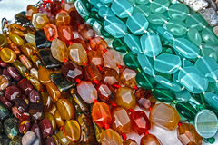 Trinkets 27 royalty free stock images