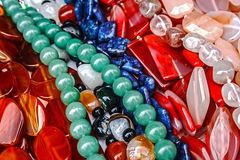 Trinkets 24 Royalty Free Stock Images