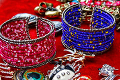 Trinkets 36 Royalty Free Stock Photos