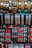 Trinkets and jewelry 6 stock photography