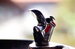 Trinkwasserbrunnen Stockfotos