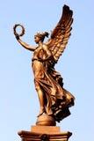 Triomphe Image stock