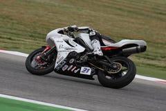 Trionfo Daytona Suriano di Vittorio Iannuzzo fotografia stock