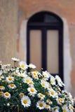 Triora, imperia, italy Stock Image