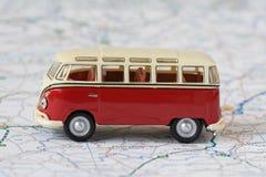 Trip planning stock photos
