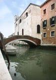 Trip to Venice Stock Photo
