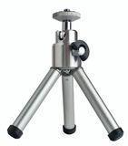 Tripod Royalty Free Stock Photo