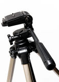 Tripod Royalty Free Stock Image