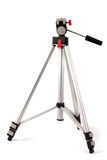 Tripod Stock Images