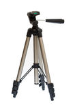 Tripod Stock Photography