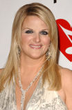 Trisha Yearwood Royalty Free Stock Photos