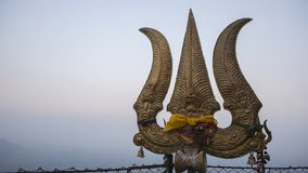 Trishul Stock Images Download 237 Royalty Free Photos