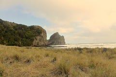 Tristan Insel Stockbilder