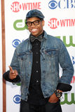 Tristan Wilds Stock Photography