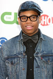 Tristan Wilds Stock Photos