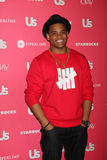 Tristan Wilds Royalty Free Stock Image