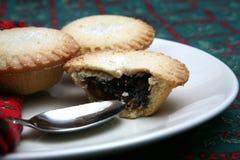 Triture as tortas 2 Fotos de Stock