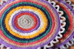 trivet Стоковая Фотография